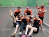 Equipe-3-gymnase-Surcouf